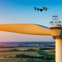 Facebook e Adobe alimentati a energia eolica grazie a Enel
