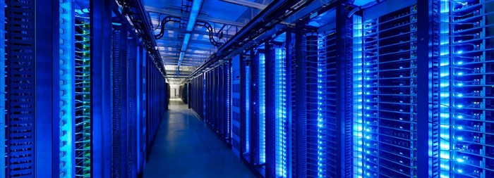 energia eolica facebook