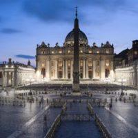 Illuminazione LED a Roma: entro il 2019 la città eterna sarà illuminata dai LED