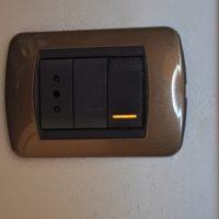 Come montare i LED negli interruttori? – Guida all'installazione