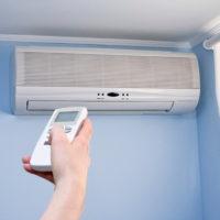 Climatizzatori di casa: consigli per ottimizzare la spesa