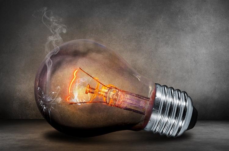 lampadine alogene vs lampadine led