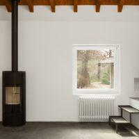 Stufe a biomassa, un mezzo ecologico per riscaldare casa