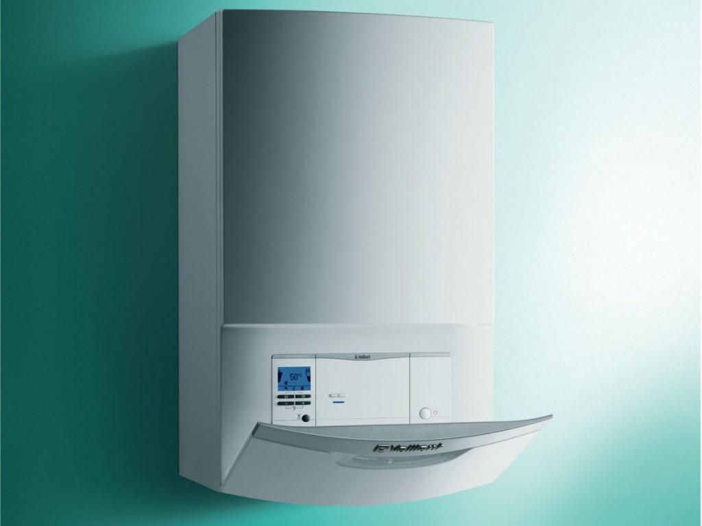 Caldaia a condensazione: quali vantaggi nell'installarla?