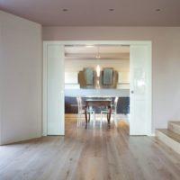 Dividere una casa in due: Iter, costi e bonus