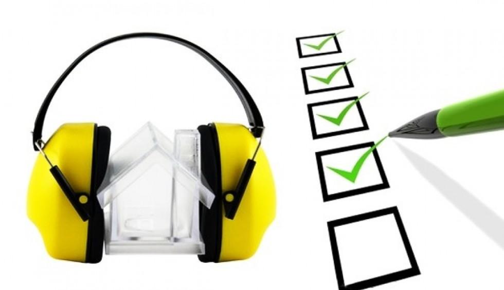 pre adesione tecnici acustica ambientale