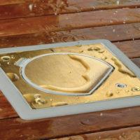 Prese Elettriche da Pavimento: Funzionamento e Caratteristiche