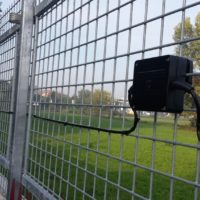 Antifurto Perimetrale per la Casa: Funzionamento e Caratteristiche