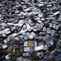 Obsolescenza Programmata: Di cosa si tratta?