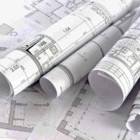 Rumore negli impianti: ecco la nuova UNI EN ISO 3822-3