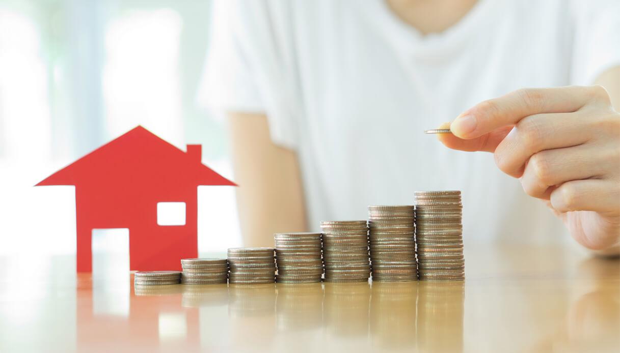 Quale aliquota iva per la costruzione della seconda casa