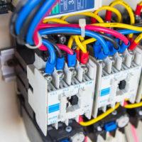 Cavi elettrici: Caratteristiche e Portata