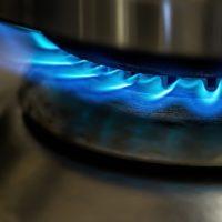 Rilevatori di gas: funzionamento e caratteristiche