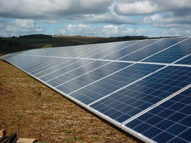 pannelli fotovoltaici dimensionamento