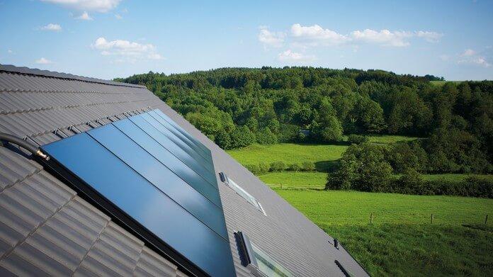 dimensionamento impianti fotovoltaici