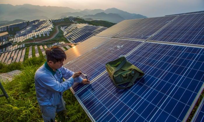 conclusioni finali su pannelli solari