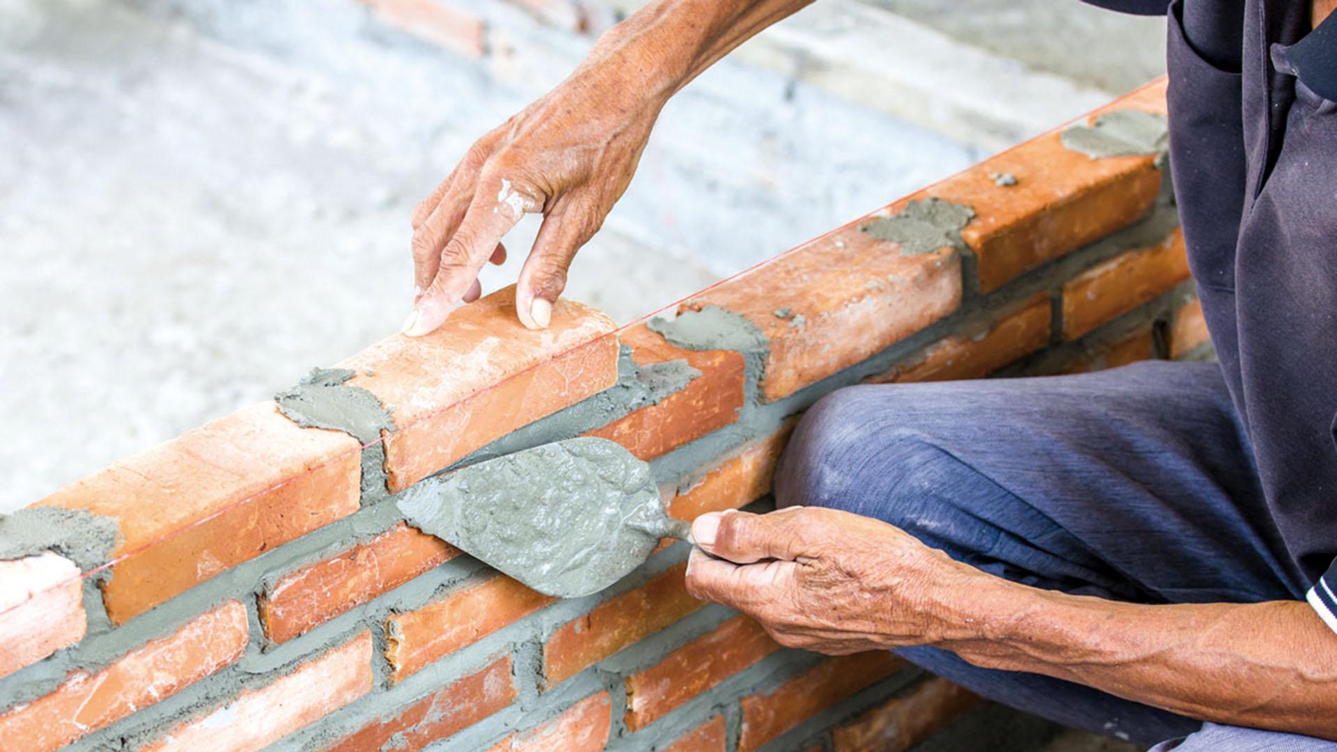 Regolamento edilizio: ecco i titoli abilitativi per costruire / ristrutturare