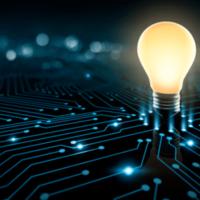 Come controllare i propri consumi elettrici?