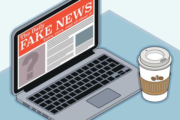 notizie false ecologia