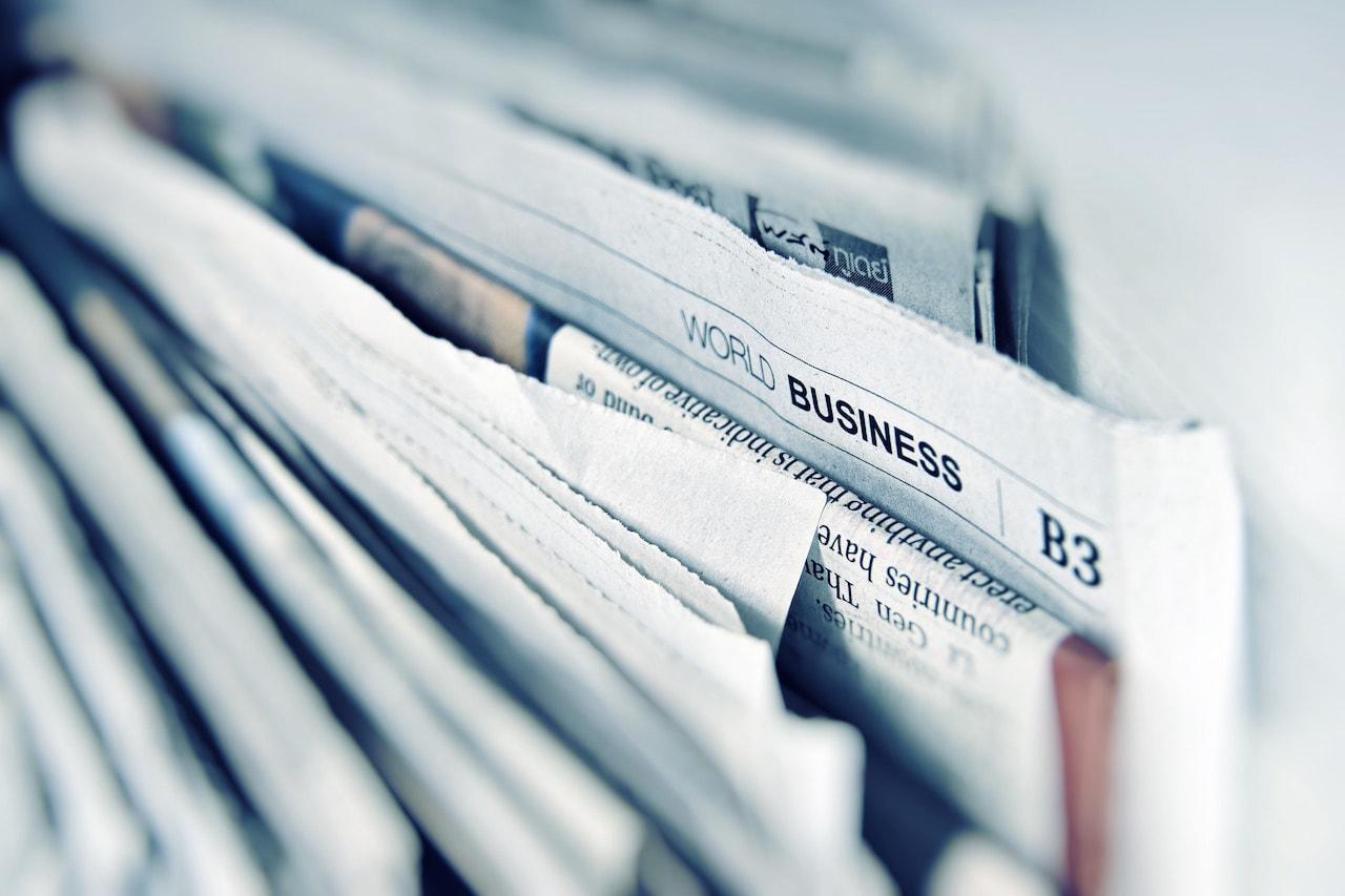 Bufale e Fake News sul Risparmio Ecologico