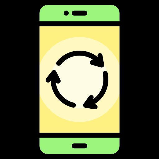 smartphone-puo-essere-ecologico
