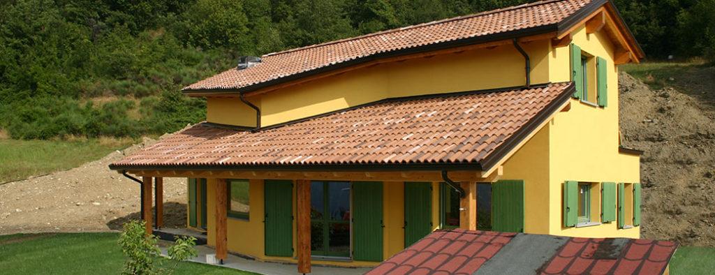 bioedlizia casa