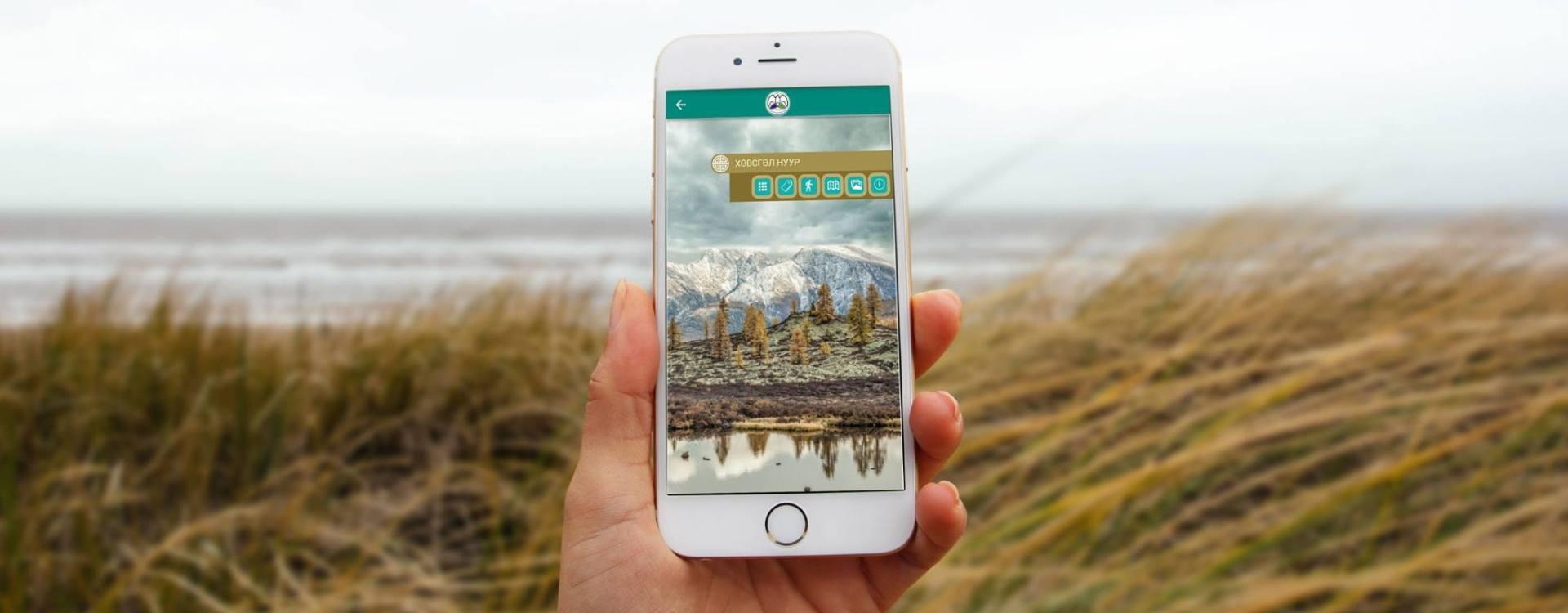 Smartphone ecologici: facciamo il punto della situazione