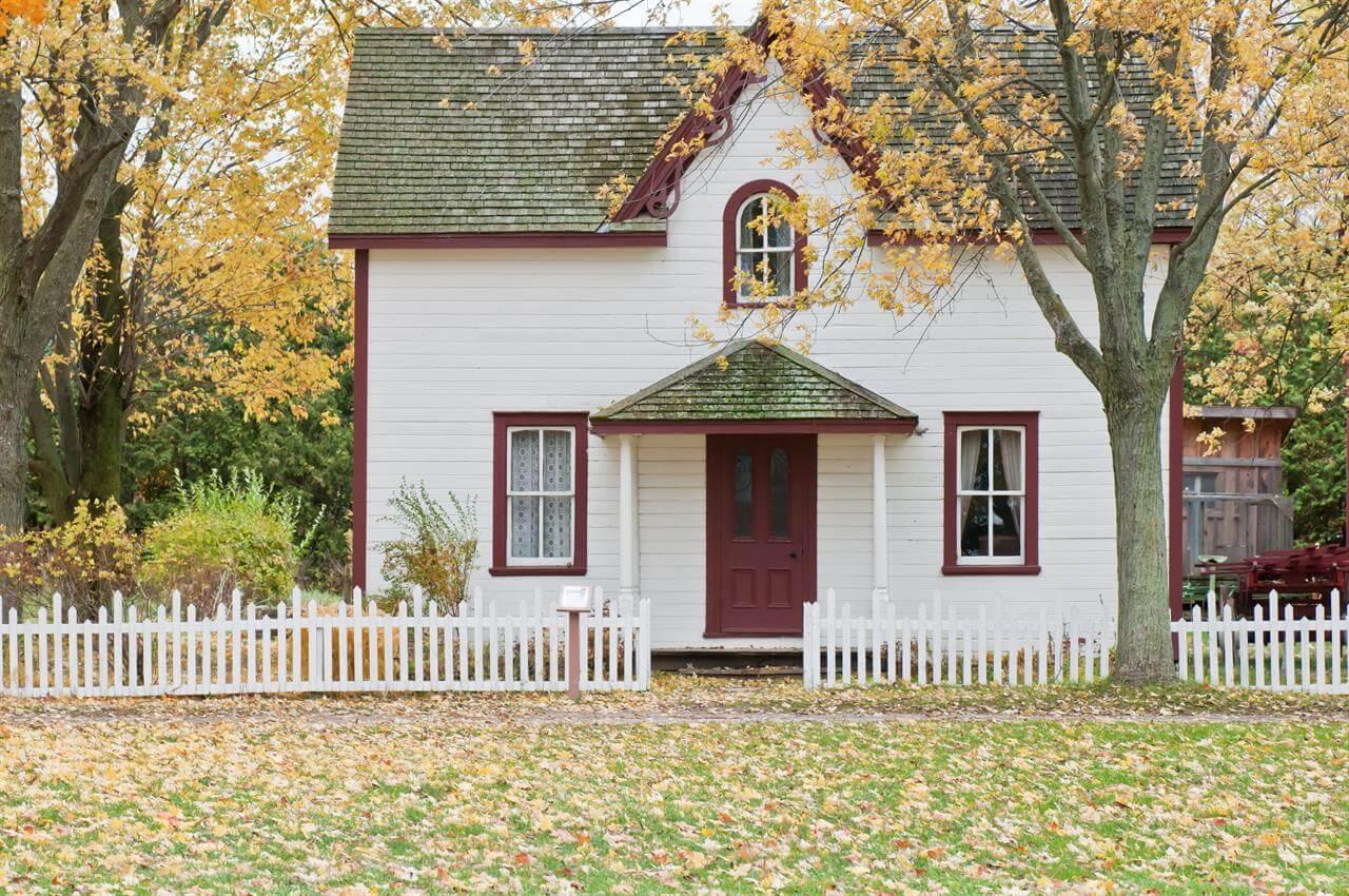 Mutui e prestiti green per la tua casa ecologica