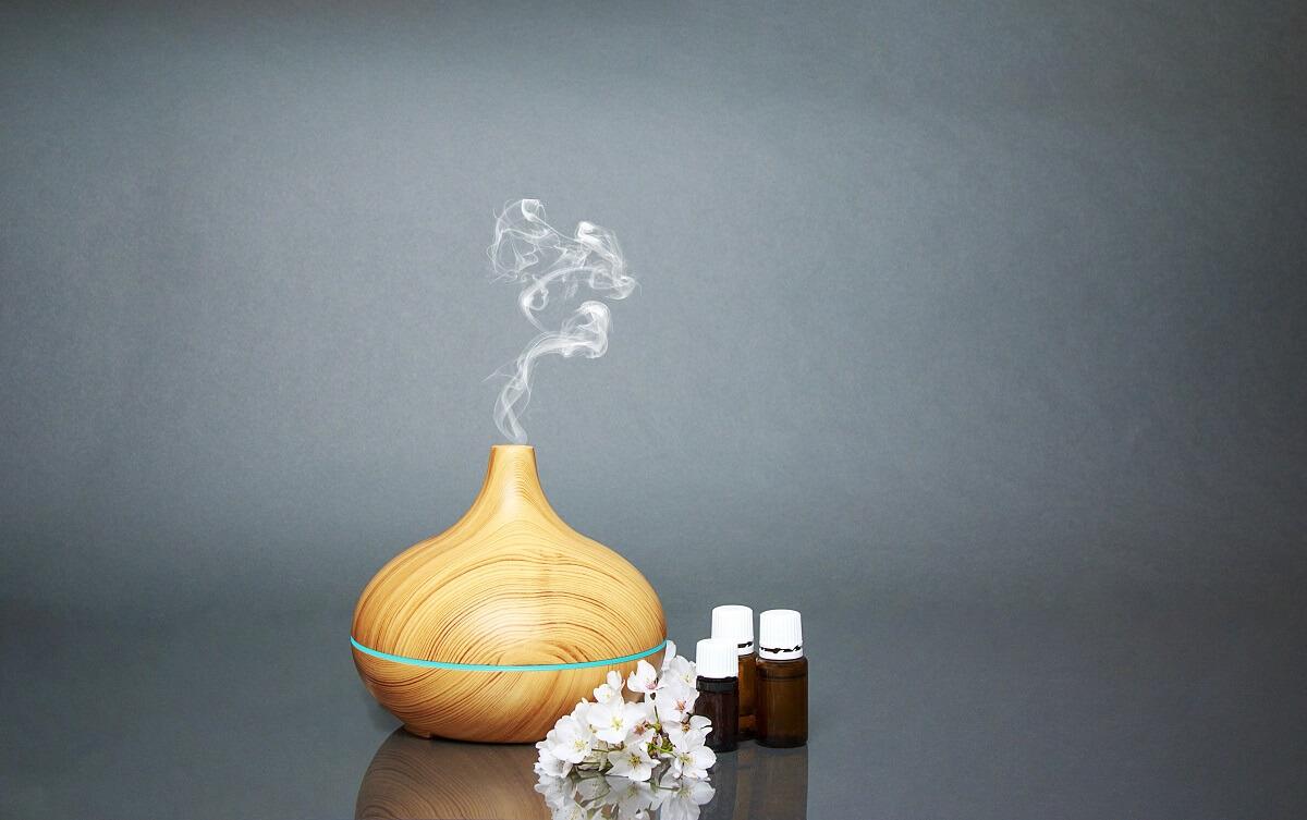 Diffusori di essenze e spray profumati per la casa: Guida all'acquisto