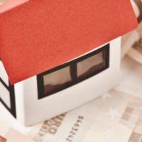 Come si calcola la superficie utile di un immobile ai fini fiscali?