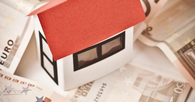 casa imu tasse superficie fiscale