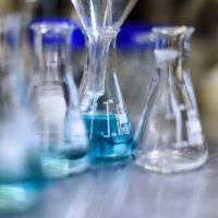 Energia chimica: Cos'è e come funziona