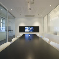 Illuminazione dell'ufficio: quale scegliere?