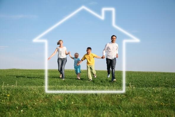 mutui prestiti finanziamenti green