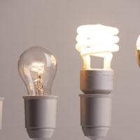 Attacchi delle lampadine LED: quanti (e quali) sono?