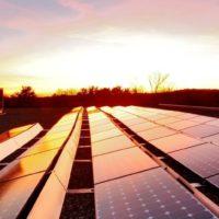 Conviene ancora investire nel fotovoltaico?