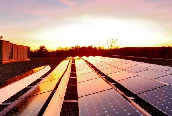 investimento pannelli solari