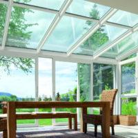 Quale aliquota IVA per la costruzione di una veranda?