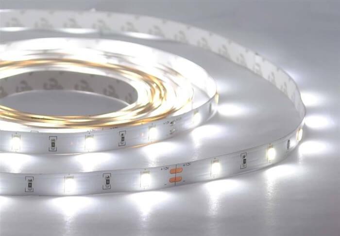 strisce (strip) led