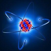 Energia di Ionizzazione: Cos'è e Come Funziona