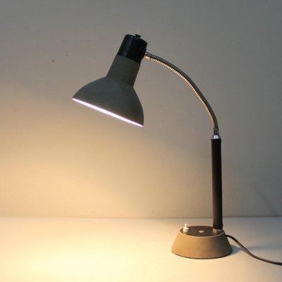 lampada led da scrivania