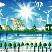Le batterie saranno fondamentali per la transizione energetica, ma a quale costo?