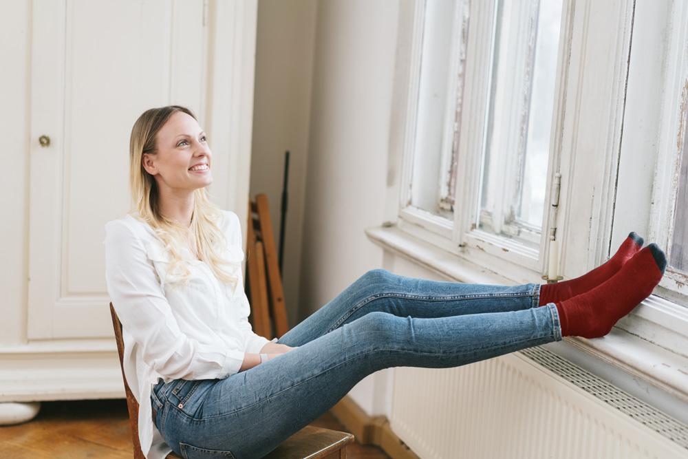 impianto-riscaldamento-scegliere-casa