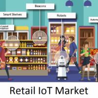 Quanto vale il mercato dell'Internet of Things (IoT)?