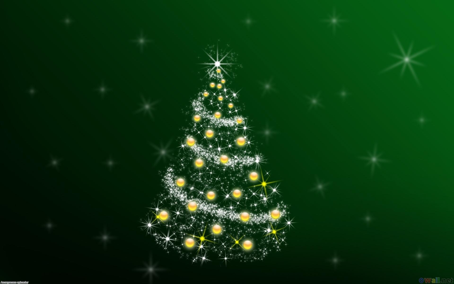 Natale ecologico: come viverlo in maniera sostenibile