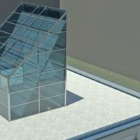 Camino solare: com'è e come funziona?