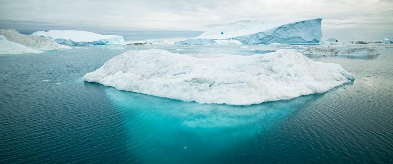 Scioglimento dei ghiacciai: Cause e conseguenze