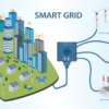 smart grid reti intelligenti