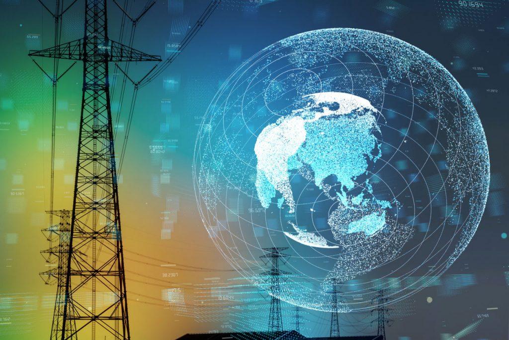 """A proposito delle """"Smart Grid"""", le reti intelligenti"""