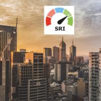 Smart readiness Indicator: Misurare l'intelligenza degli edifici